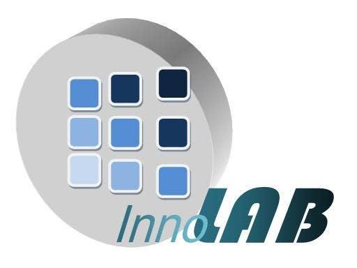 Kilpailutyö #550 kilpailussa Logo Design for InnoLabTM