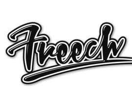 printsource tarafından Design a Logo for a clothing label için no 106