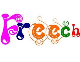 simonad1 tarafından Design a Logo for a clothing label için no 113