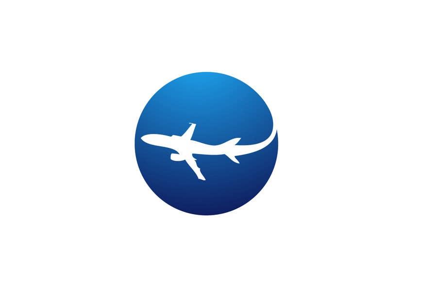 Konkurrenceindlæg #442 for Logo Design for Global travel passport