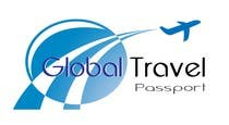 Proposition n° 123 du concours Graphic Design pour Logo Design for Global travel passport