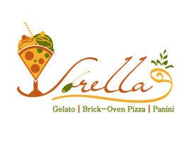 #294 para Logo Design for Sorella por hotpinkscorpion
