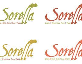 #273 для Logo Design for Sorella от robertcjr