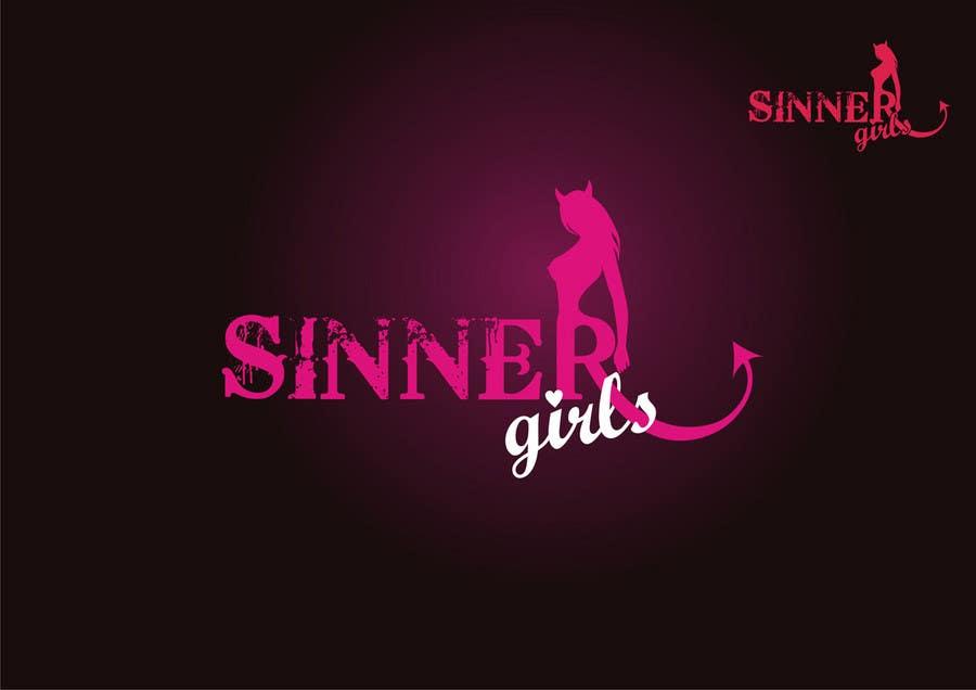 Sinner Girls