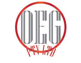 #400 for Logo Design for OEG Pty Ltd af Zibonnn