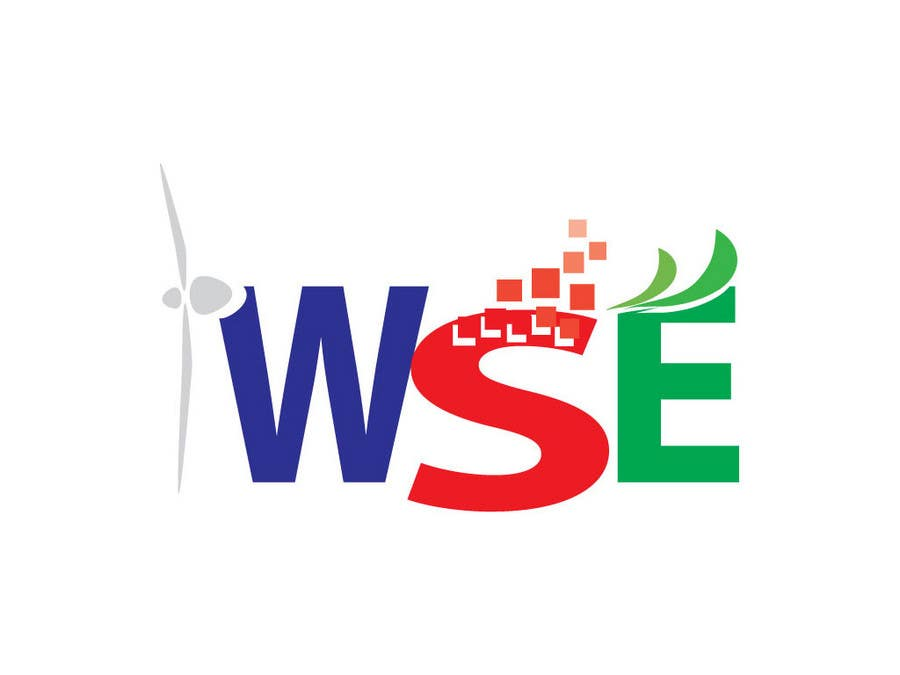 Konkurrenceindlæg #                                        156                                      for                                         Logo Design for WS Energy