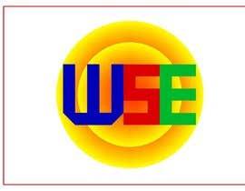 #150 for Logo Design for WS Energy af georgi26