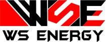 Graphic Design Konkurrenceindlæg #96 for Logo Design for WS Energy