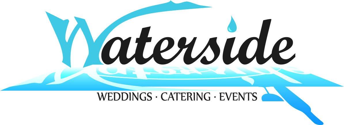 Inscrição nº                                         65                                      do Concurso para                                         Logo Design for Waterside