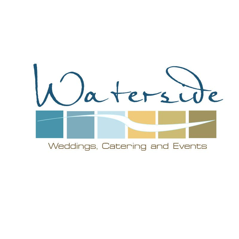 Конкурсная заявка №43 для Logo Design for Waterside