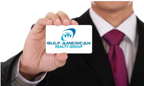 Bài tham dự cuộc thi #                                        11                                      cho                                         'Gulf American Realty Group'