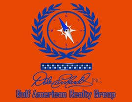 #3 cho 'Gulf American Realty Group' bởi munna1991