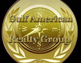 #8 cho 'Gulf American Realty Group' bởi Snap2Art
