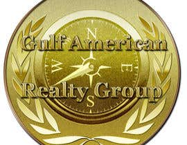 #9 cho 'Gulf American Realty Group' bởi Snap2Art