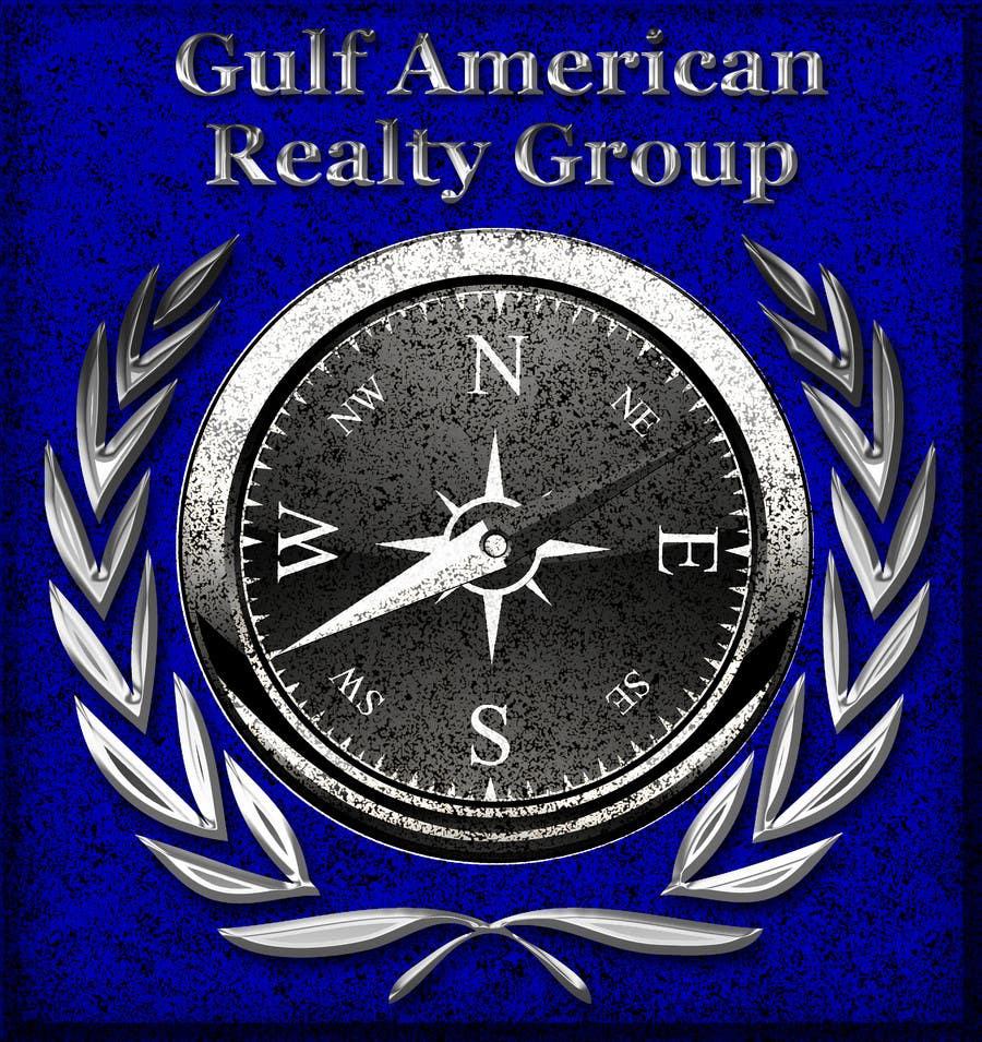 Bài tham dự cuộc thi #                                        10                                      cho                                         'Gulf American Realty Group'