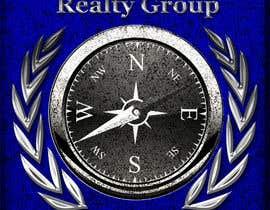 #10 cho 'Gulf American Realty Group' bởi Snap2Art
