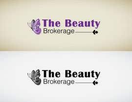 qdoer tarafından Contest: Design a Logo for The Beauty Brokerage için no 112