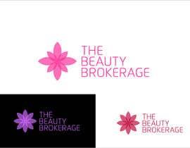 andiacos tarafından Contest: Design a Logo for The Beauty Brokerage için no 133