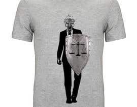 ajjamalbd tarafından Design a T-Shirt için no 21
