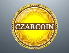 #251 untuk Design a Logo for Czarcoin oleh dios91