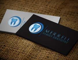 tahersaifee tarafından Design a Logo for Dental Office için no 187