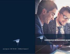 #96 cho Design a Logo, Business Card, A4 Brochure Template -- 2 bởi beawink