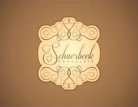 salutyte tarafından Design a elegant Logo for a Gourmet Chocolate Store için no 88