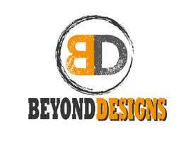 #23 cho Design a Logo for BD bởi mohammadbakya