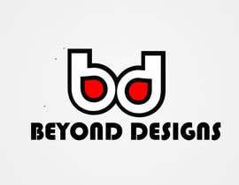 #46 cho Design a Logo for BD bởi maragomez