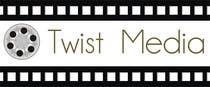 Graphic Design Inscrição do Concurso Nº22 para Design a Logo for Twist Media