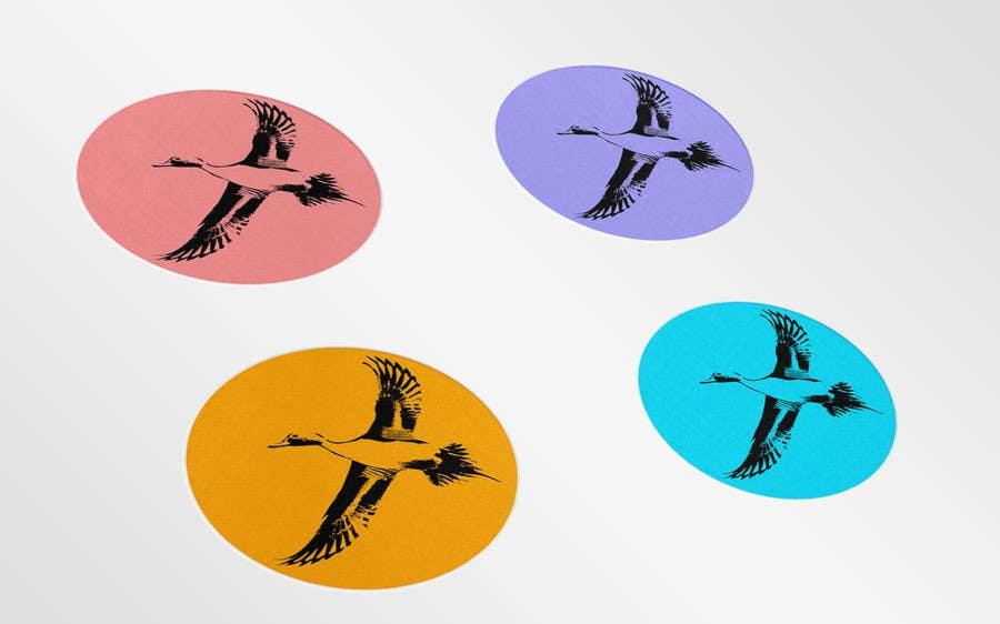 Penyertaan Peraduan #                                        19                                      untuk                                         Pintail Duck
