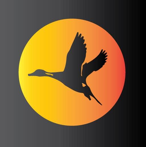 Penyertaan Peraduan #                                        14                                      untuk                                         Pintail Duck