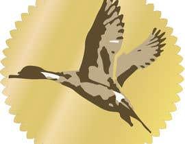 #16 untuk Pintail Duck oleh creativheads