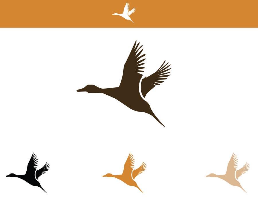 Penyertaan Peraduan #                                        20                                      untuk                                         Pintail Duck