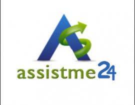 raghu12 tarafından Design a logo for a travel advice service için no 15