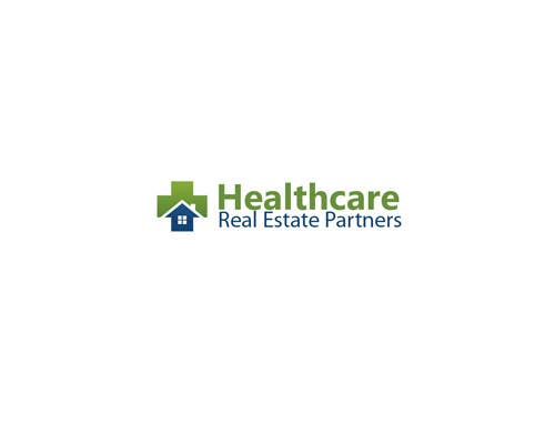 Contest Entry #                                        42                                      for                                         Logo Design for Healthcare Real Estate Partners
