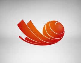 #3 cho Update Existing Logo & Create Related Art bởi nassimhadjbenali