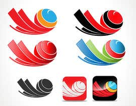 #28 cho Update Existing Logo & Create Related Art bởi Cbox9