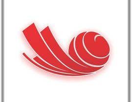 #25 cho Update Existing Logo & Create Related Art bởi MalikNaveed99