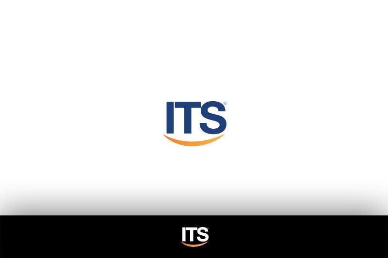 Конкурсная заявка №67 для Logo Design for Integrated Treatment Services