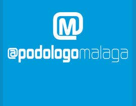 #101 para Logotipo Podologo deportivo / Sports podiatrist logo de novoclix