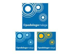 #68 para Logotipo Podologo deportivo / Sports podiatrist logo de Mansini