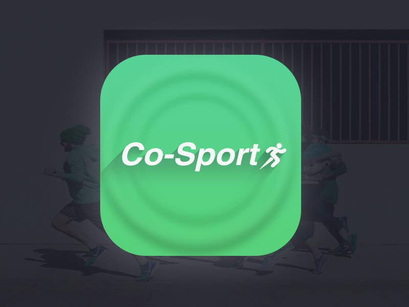 #9 for Design an App Mockup for sports matches organizer by nianxiaohei