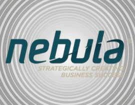 #8 cho Design an icon & landing page for Nebula Employee Mobile Application bởi hristina1605