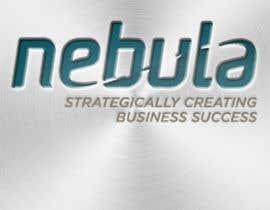 #5 cho Design an icon & landing page for Nebula Employee Mobile Application bởi ifortunatus