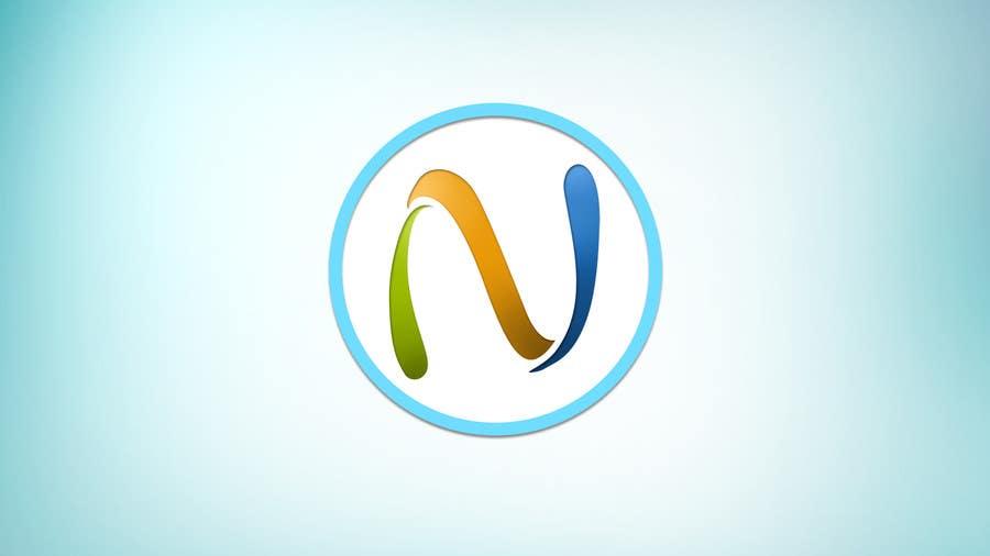 Bài tham dự cuộc thi #                                        28                                      cho                                         Design an icon & landing page for Nebula Employee Mobile Application