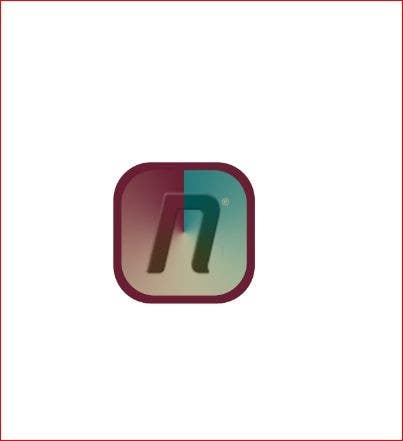 Bài tham dự cuộc thi #                                        12                                      cho                                         Design an icon & landing page for Nebula Employee Mobile Application