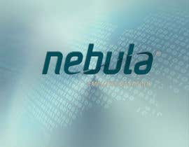 #18 cho Design an icon & landing page for Nebula Employee Mobile Application bởi Sutanukajashu