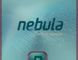 #21 cho Design an icon & landing page for Nebula Employee Mobile Application bởi Sutanukajashu