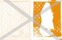Graphic Design Konkurrenceindlæg #12 for Graphic Design for Holy Cards
